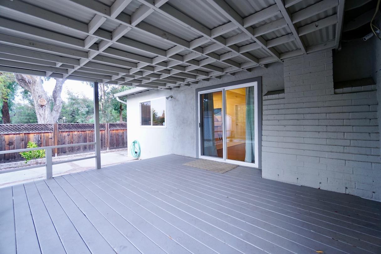 5001 Royal Estates Court San Jose, CA 95135 - MLS #: ML81732738