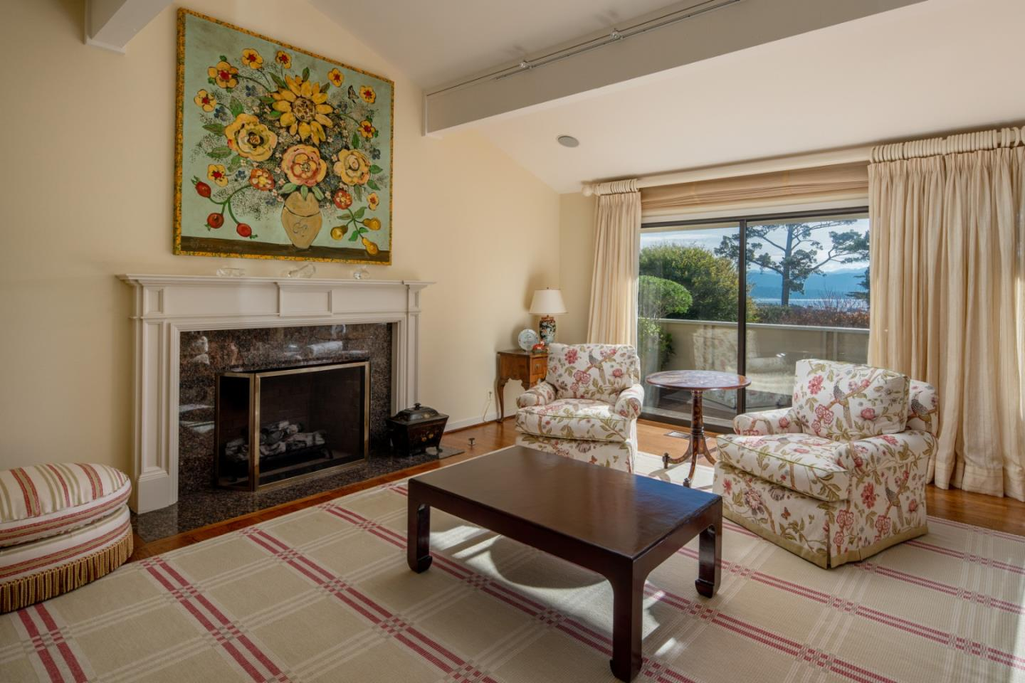 Detail Gallery Image 1 of 1 For 3301 17 Mile Dr #15, Pebble Beach, CA, 93953 - 3 Beds | 3/1 Baths