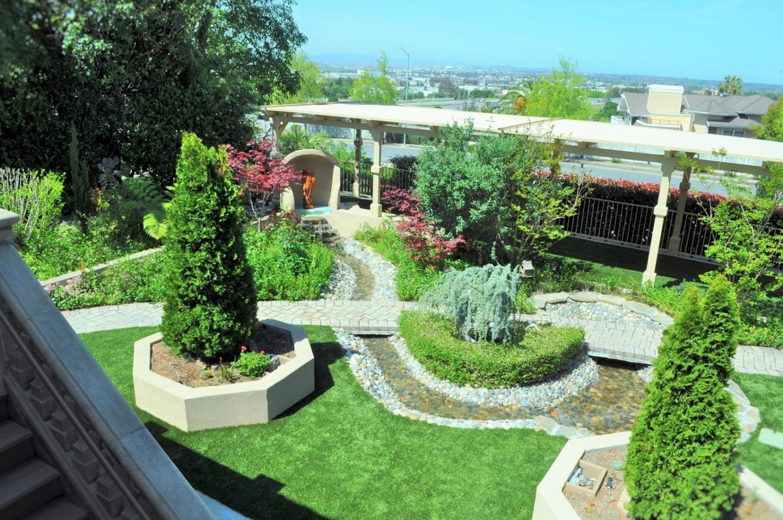 46925 Aloe Court Fremont, CA 94539 - MLS #: ML81732779