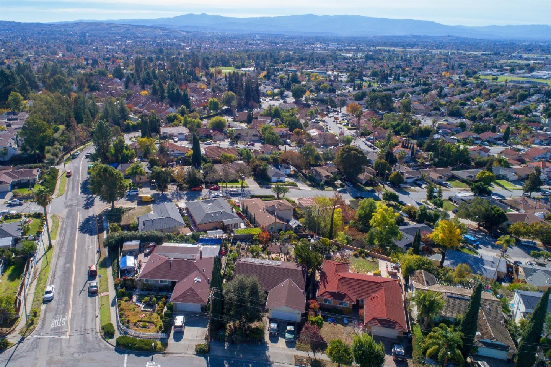 3572 Clayton Road San Jose, CA 95127 - MLS #: ML81732804