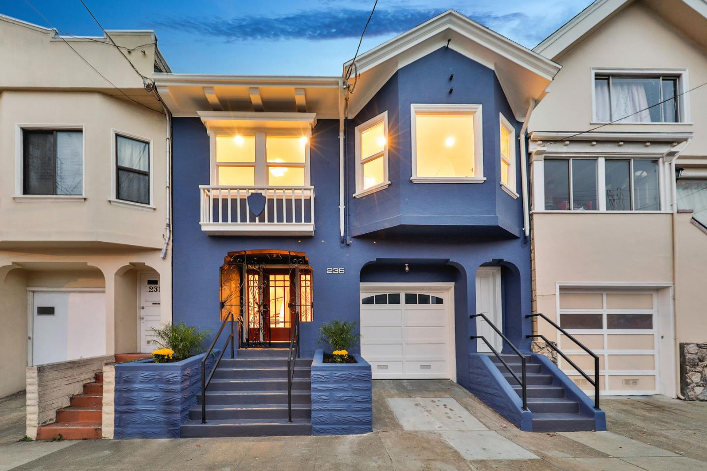Image for 235 London Street, <br>San Francisco 94112