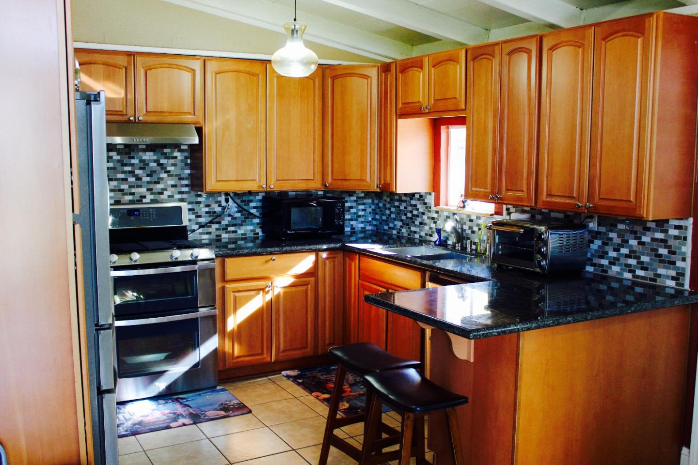 1305 Sandia Avenue Sunnyvale, CA 94089 - MLS #: ML81732820