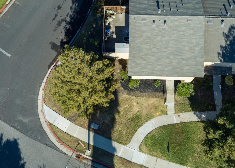 429 Velasco Drive San Jose, CA 95123 - MLS #: ML81732823