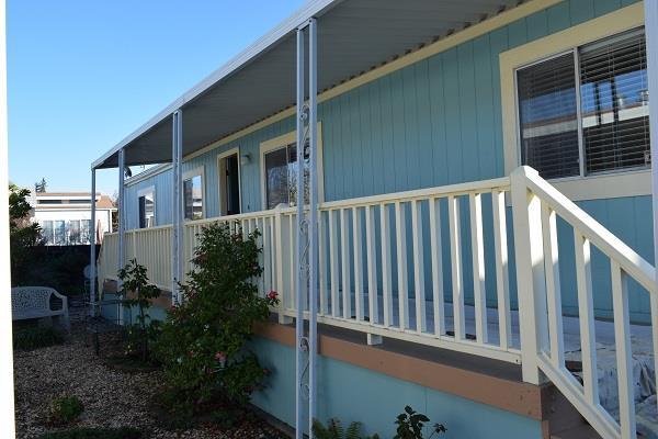1220 Tasman Drive Sunnyvale, CA 94089 - MLS #: ML81732828