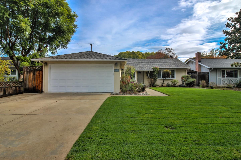 1206 Ravenscourt Ave, San Jose, CA 95128