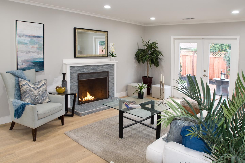 4892 Mary Jane Way San Jose, CA 95124 - MLS #: ML81732838