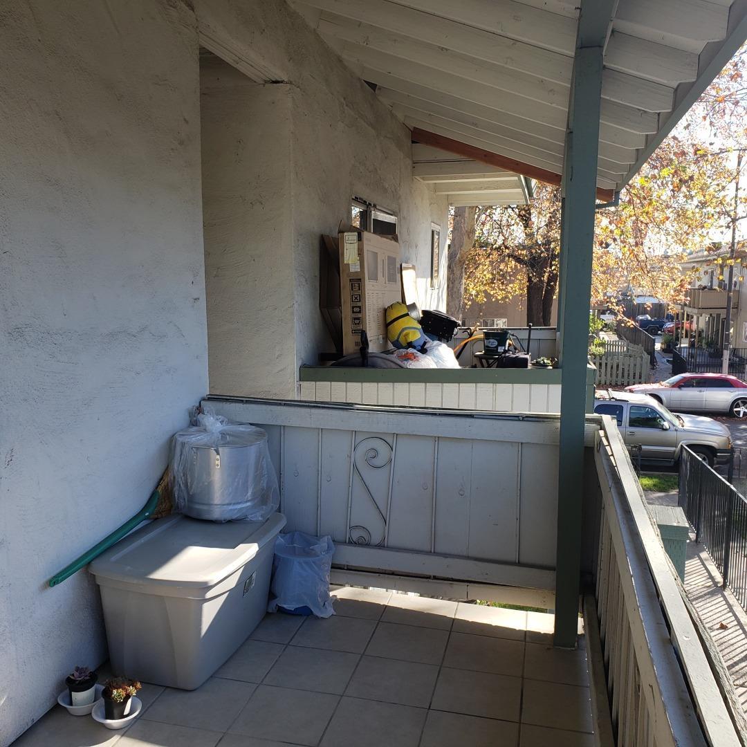 1095 Appian Lane San Jose, CA 95116 - MLS #: ML81732841