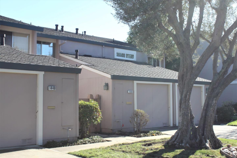 1446 Millich Ln, San Jose, CA 95117