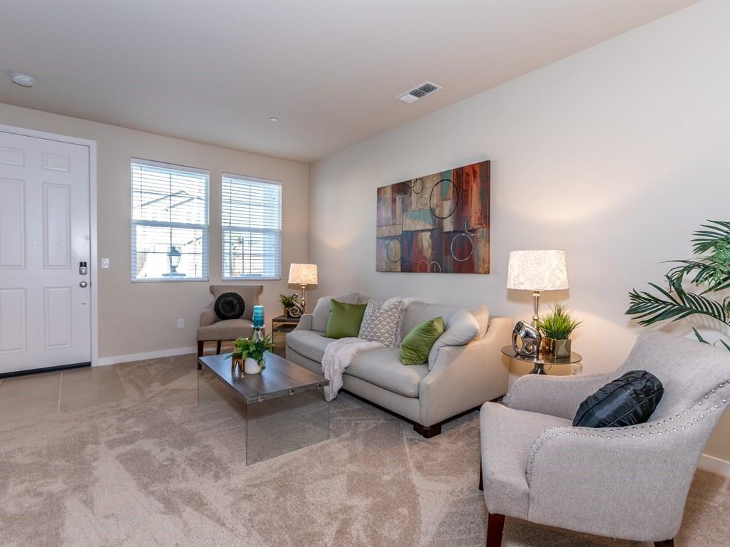 17090 Saint Brendan Loop Morgan Hill, CA 95037 - MLS #: ML81732852