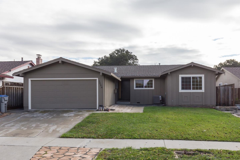 3084 Melchester Drive San Jose, CA 95132 - MLS #: ML81732878