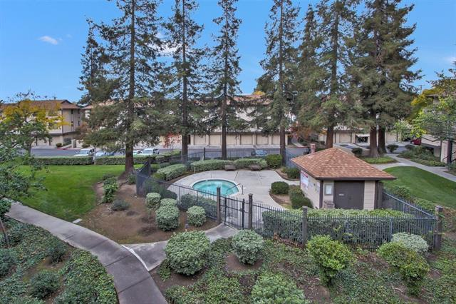 272 Stonegate Circle San Jose, CA 95110 - MLS #: ML81732883