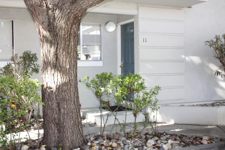 20153 Forest Avenue Unit 11 Castro Valley, CA 94546 - MLS #: ML81732885