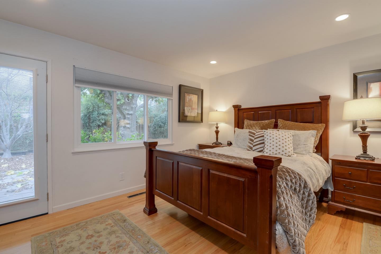466 Muriel Court Santa Clara, CA 95051 - MLS #: ML81732886