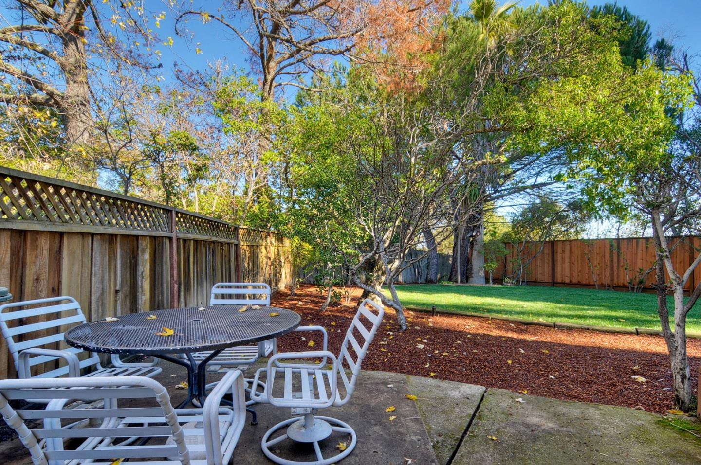 3 WHITECLIFF CT, SAN MATEO, CA 94402  Photo