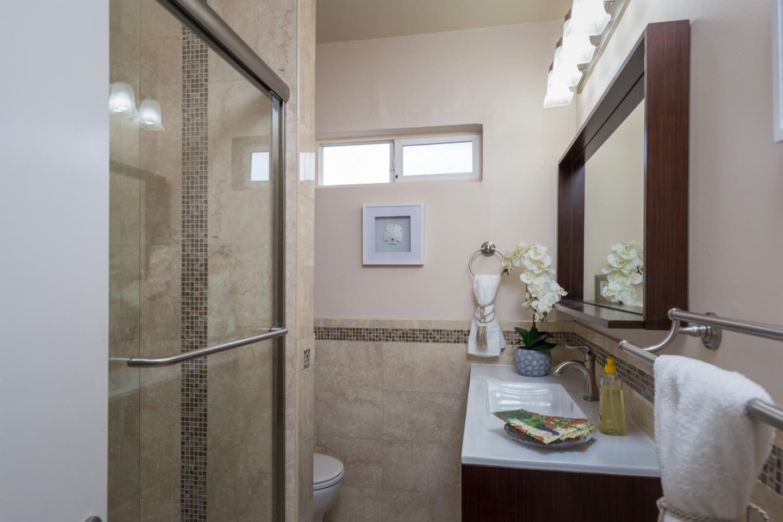 345 No 21st Street San Jose, CA 95112 - MLS #: ML81732907