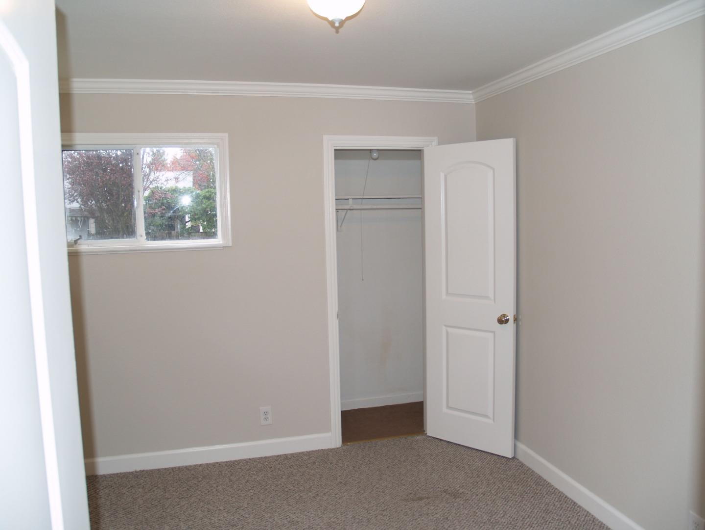 1113 Oliver Street Redwood City, CA 94061 - MLS #: ML81732909