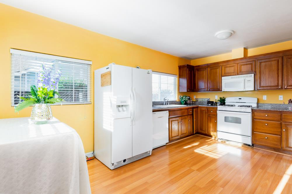 526 Mckenzie Avenue Watsonville, CA 95076 - MLS #: ML81732913