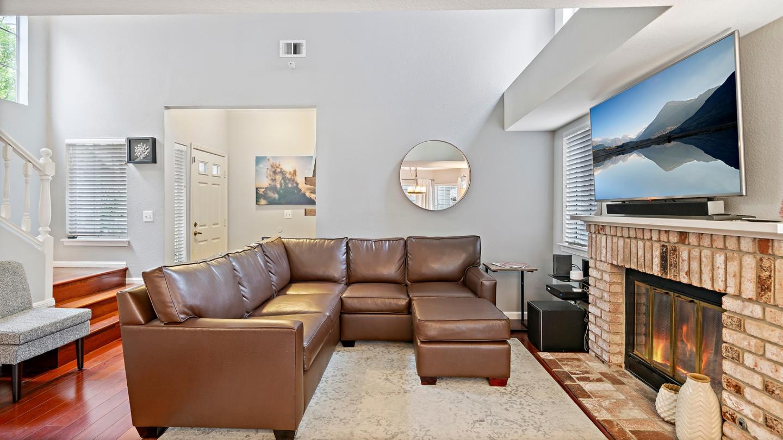 316 Sea Cliff Lane Redwood Shores, CA 94065 - MLS #: ML81732914