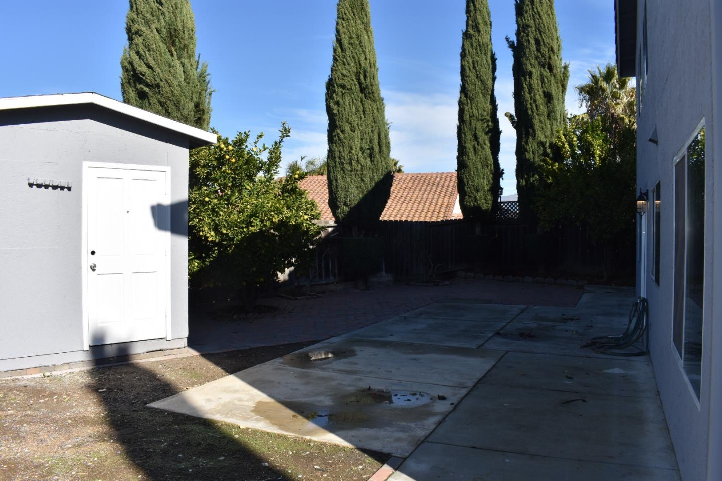 1670 Las Brisas Drive Hollister, CA 95023 - MLS #: ML81732916