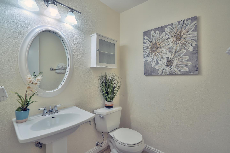 4796 Mendocino Terrace Fremont, CA 94555 - MLS #: ML81732918