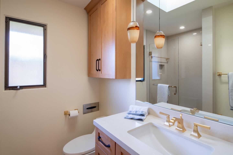 206 Del Mesa Carmel Carmel, CA 93923 - MLS #: ML81732927
