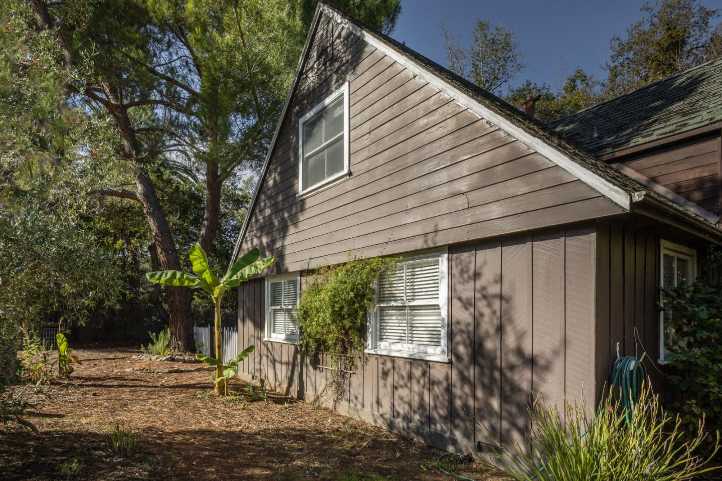 1400 Edgewood Road Redwood City, CA 94062 - MLS #: ML81732930