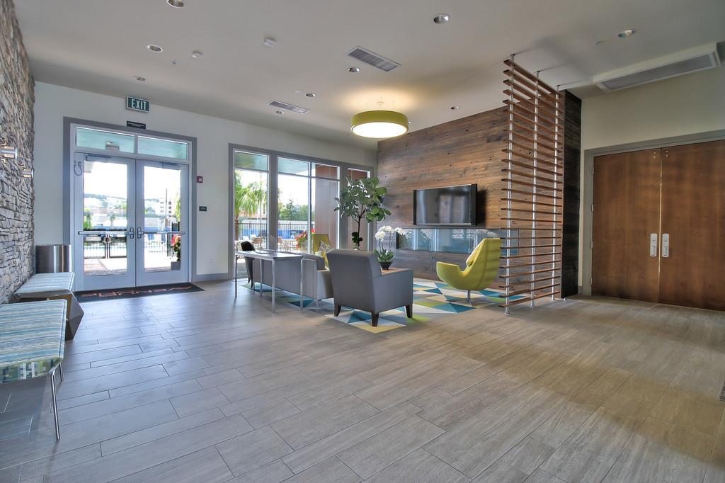 5809 Brandon Court San Jose, CA 95123 - MLS #: ML81732933