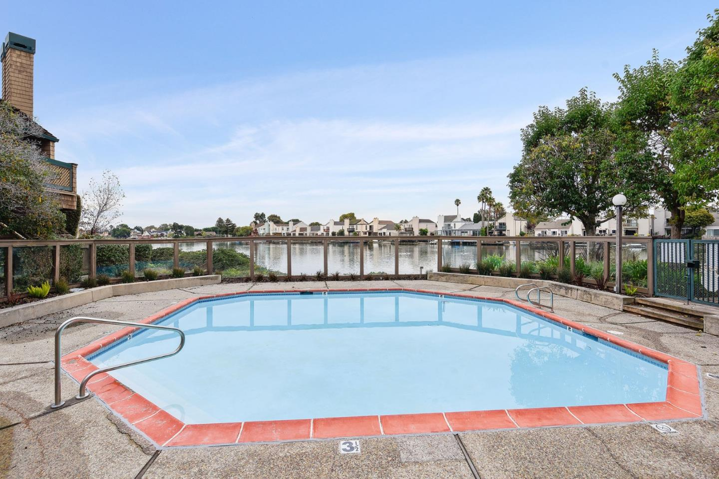 61 Pelican Lane Redwood Shores, CA 94065 - MLS #: ML81732935