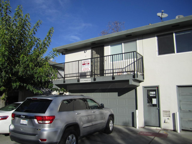 5578 SPINNAKER DR 4, SAN JOSE, CA 95123