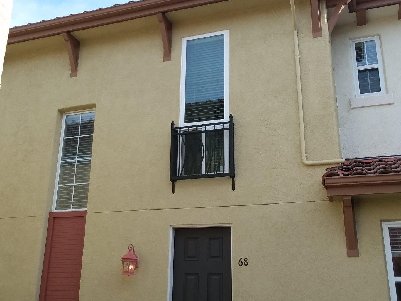 Pleasant Hill, CA 94523 - MLS #: ML81732940