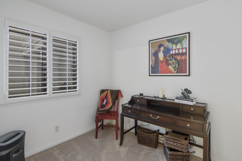 449 Alberto Way Unit C134 Los Gatos, CA 95032 - MLS #: ML81732941