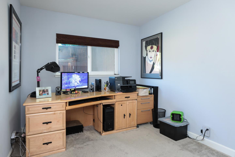 457 Cypress Park Court San Jose, CA 95136 - MLS #: ML81732943