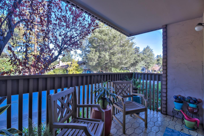 150 We Edith Avenue Unit 4 Los Altos, CA 94022 - MLS #: ML81732945