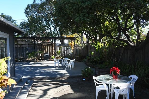 4112 Camden Avenue San Jose, CA 95124 - MLS #: ML81732951