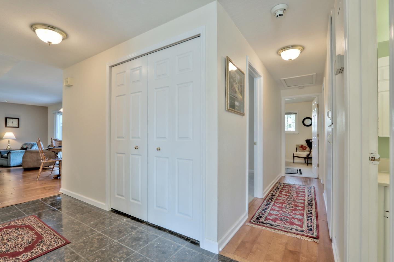 783 Enriquita Court San Jose, CA 95123 - MLS #: ML81732956