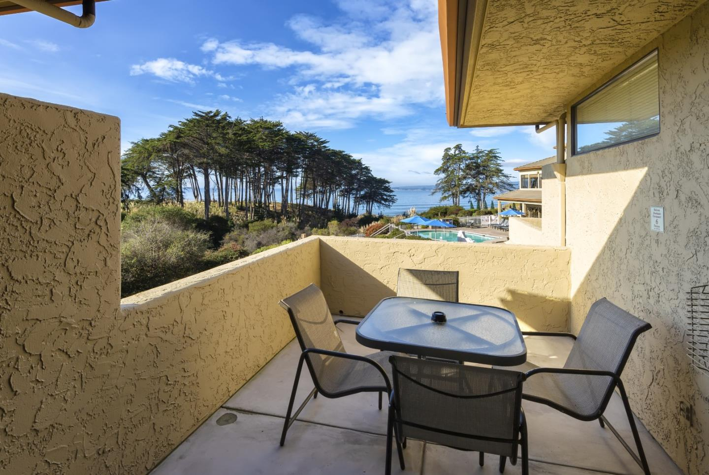 212 Seascape Resort Drive Drive Aptos, CA 95003 - MLS #: ML81732957