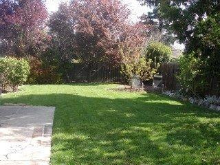 Redwood City, CA 94061 - MLS #: ML81732960