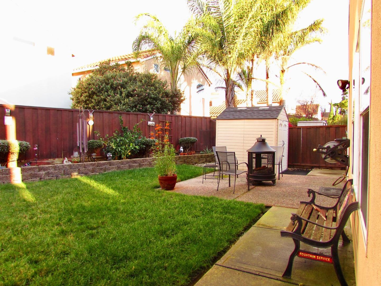 16 Harrington Circle Salinas, CA 93906 - MLS #: ML81732961