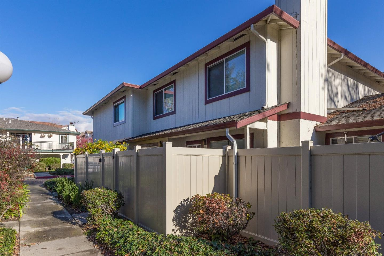 2539 Blue Rock Ct, San Jose, CA 95133