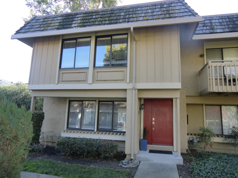 4719 Holston River Ct, San Jose, CA 95136