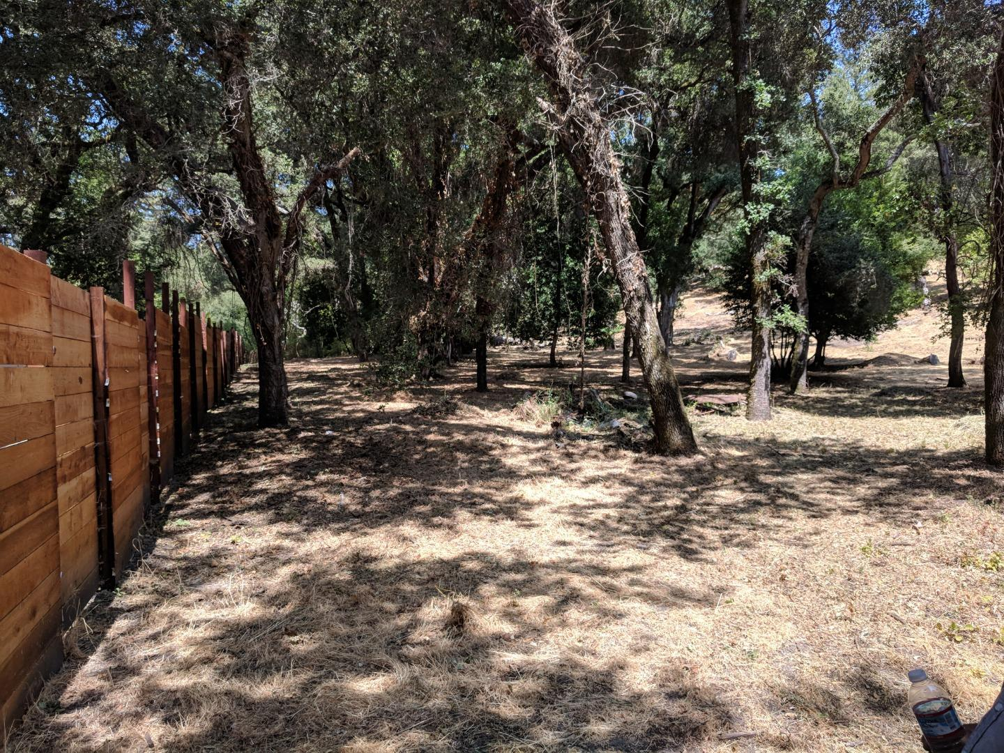 Detail Gallery Image 1 of 7 For 0 E Zayante Rd, Felton, CA, 95018 - – Beds | – Baths