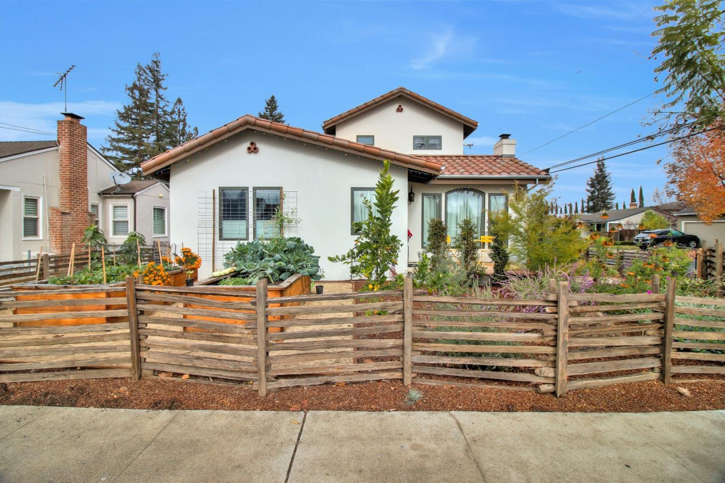 313 W CAMPBELL AVE, CAMPBELL, CA 95008