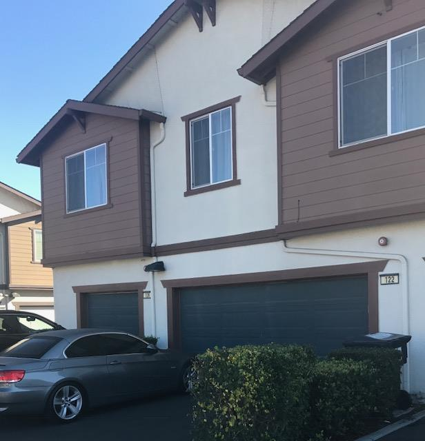 Detail Gallery Image 1 of 1 For 122 Rio Del Pajaro Ct, Watsonville, CA, 95076 - 3 Beds | 2/1 Baths