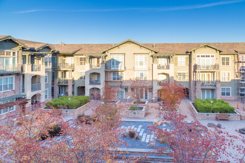 2881 Meridian Ave 331, San Jose, CA 95124