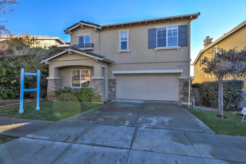 3450 Valley Vista Dr, San Jose, CA 95148