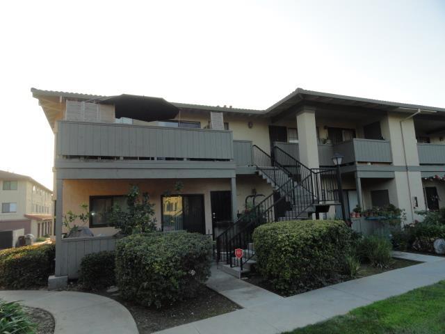 342 Kenbrook Cir, San Jose, CA 95111