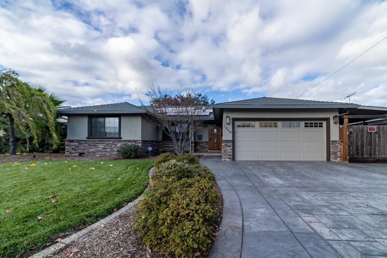 1649 Glenroy Dr, San Jose, CA 95124