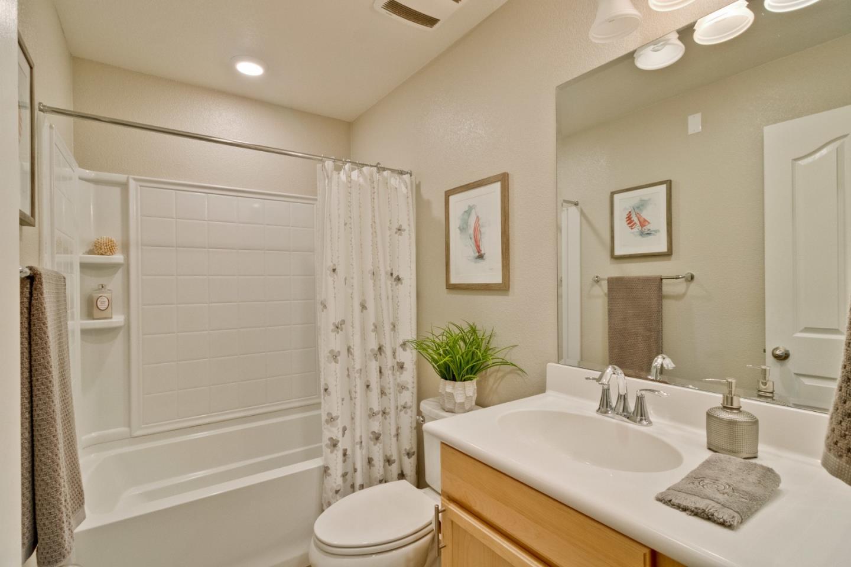 4736 Norris Canyon Road Unit 201 San Ramon, CA 94583 - MLS #: ML81733373