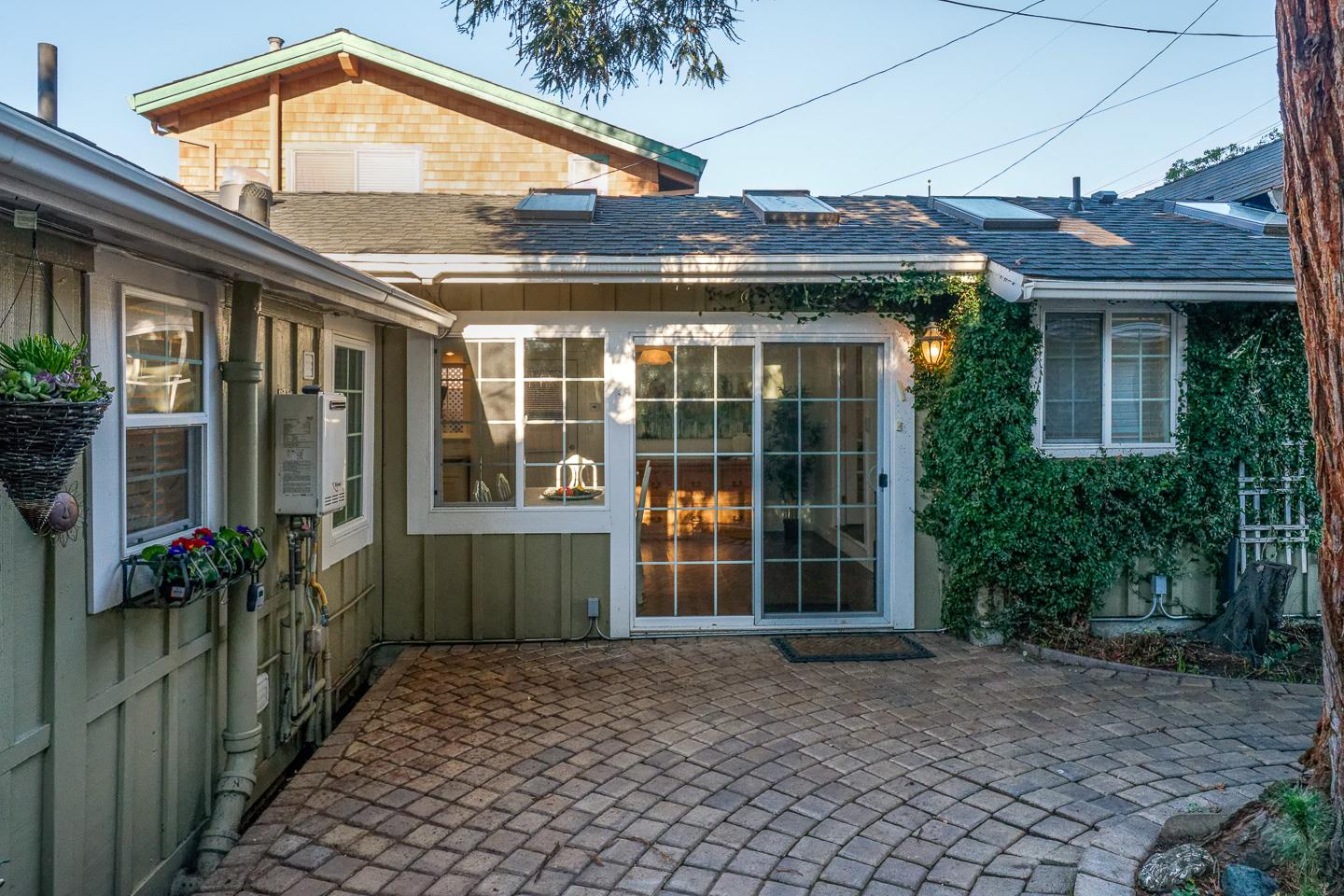 313 McCormick Avenue Capitola, CA 95010 - MLS #: ML81733405
