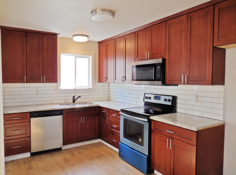 214 No 1st Street Salinas, CA 93906 - MLS #: ML81733433